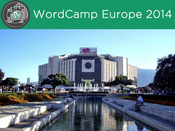 Recap of WordCamp Europe 2014 - Our take on #WCEU