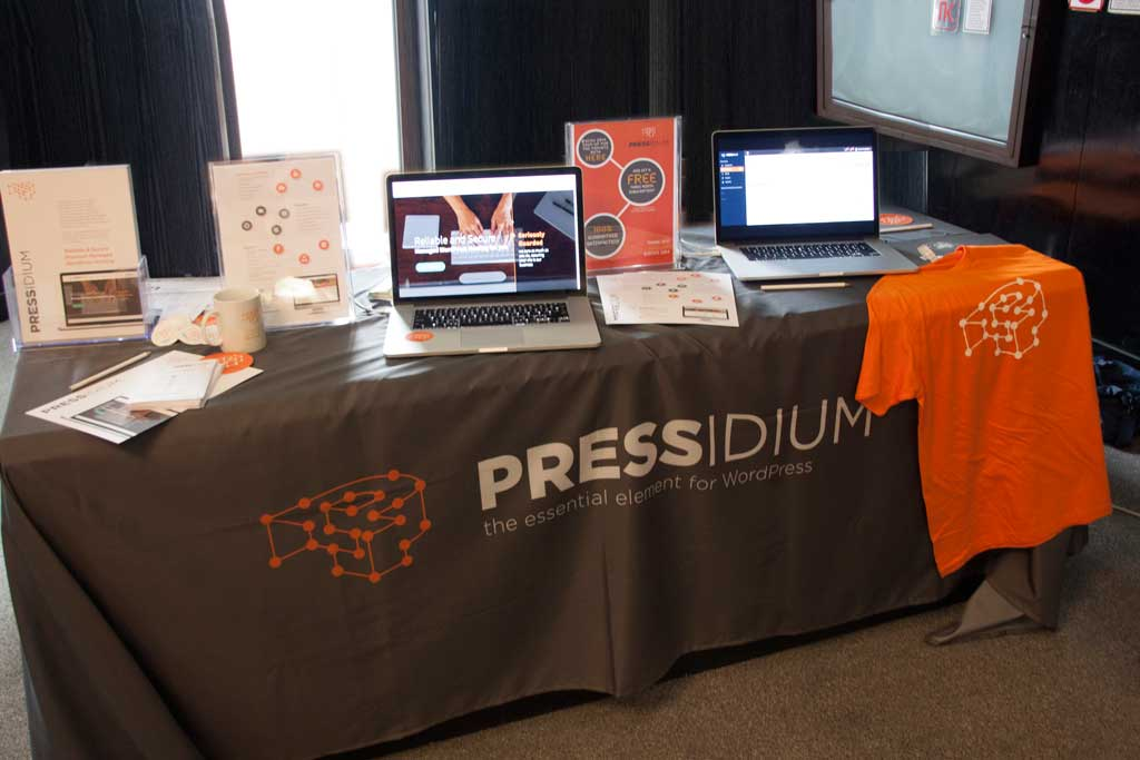 pressidium-booth2-2