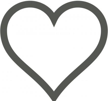 pressidium-heart