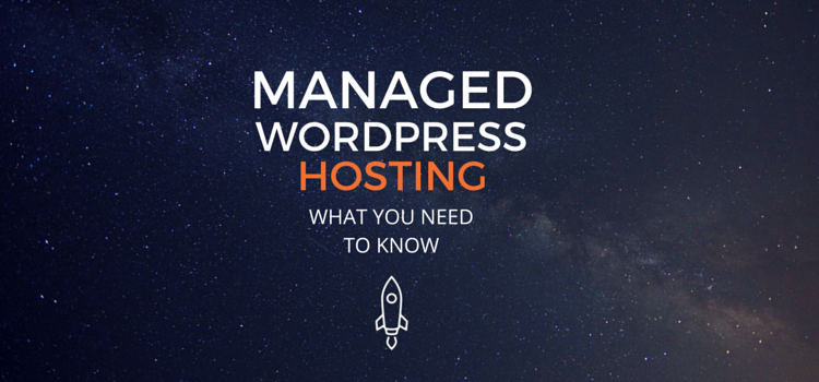 In this article we'll explain how Pressidium's Managed WordPress Hosting migrations work, along with what you can expect during the process of migration.