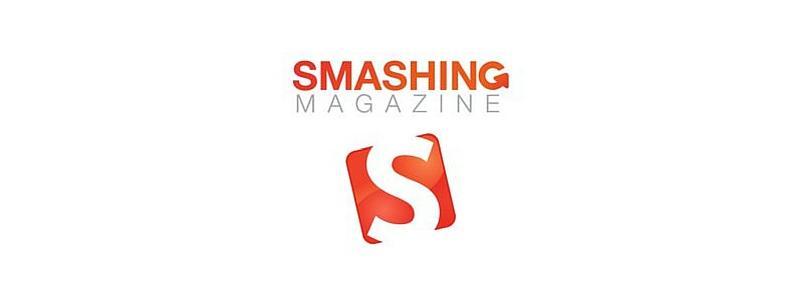 smashing-magazine
