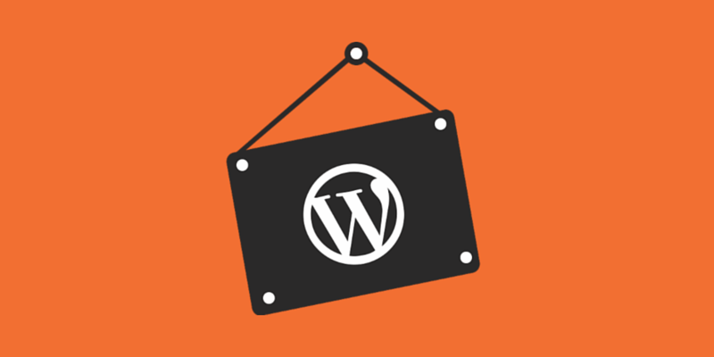 Image for 16 Excellent WordPress Blogs to Follow Right Now