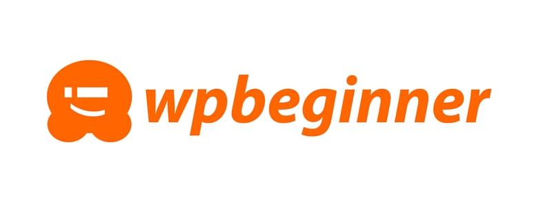 wp-beginner