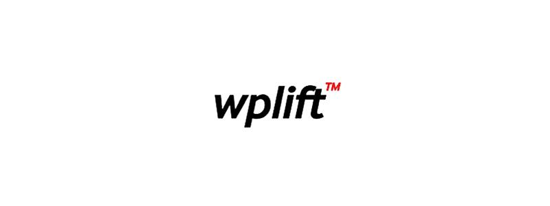 wp-lift