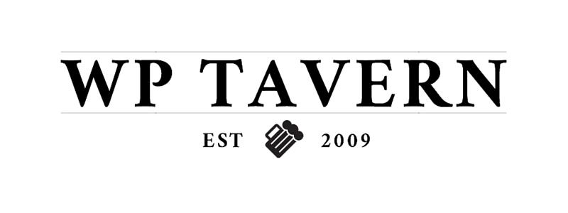wp-tavern