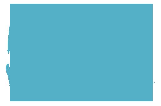 wordcamp sandiego 2016