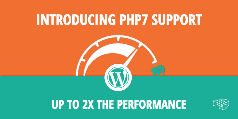 Introducing PHP7