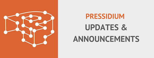 Image for WordPress 4.3.1 Is On It's Way