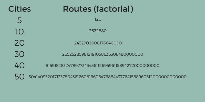 factorial-montseratt-png