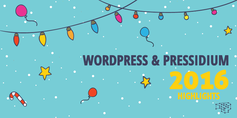 wordpress-pressidium-2016
