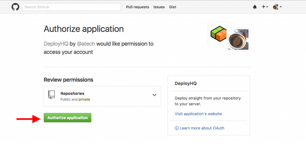 2-github-authorize-crop-anno