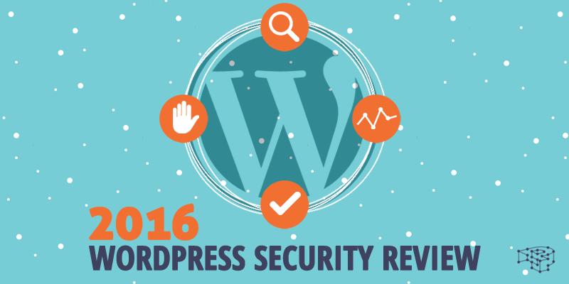 2016-wordpress-security