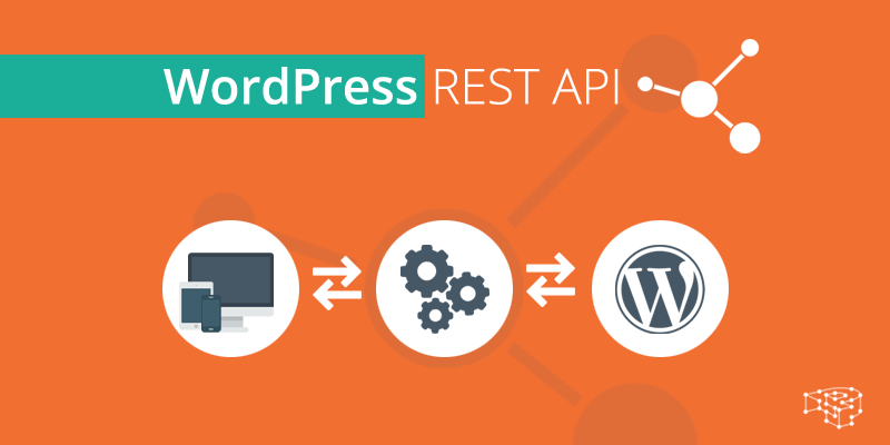 An introduction to the WordPress REST API