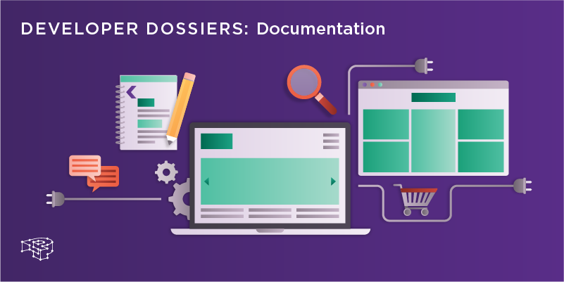 WordPress Developer Dossiers: Documenting WordPress plugins and themes