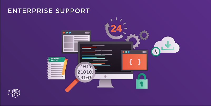 Enterprise WordPress Support