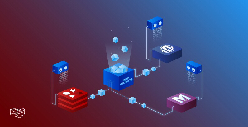 Image for WordPress Object Caching: Redis, Memcached and native APIs