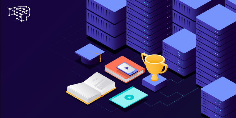 Image for High Performance Hosting for WordPress LearnDash