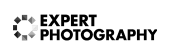 Logo of Expert Photography