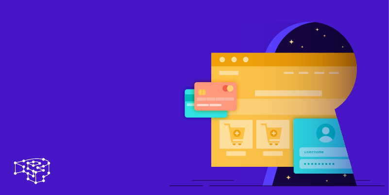 Image for WooCommerce Security – Securing Your WooCommerce Store with Pressidium