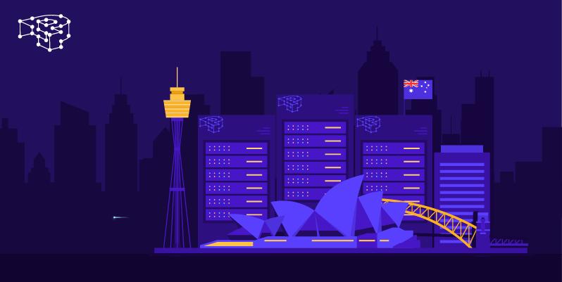 Image for Dedicated Australian WordPress Hosting – Enterprise WordPress Hosting from Pressidium