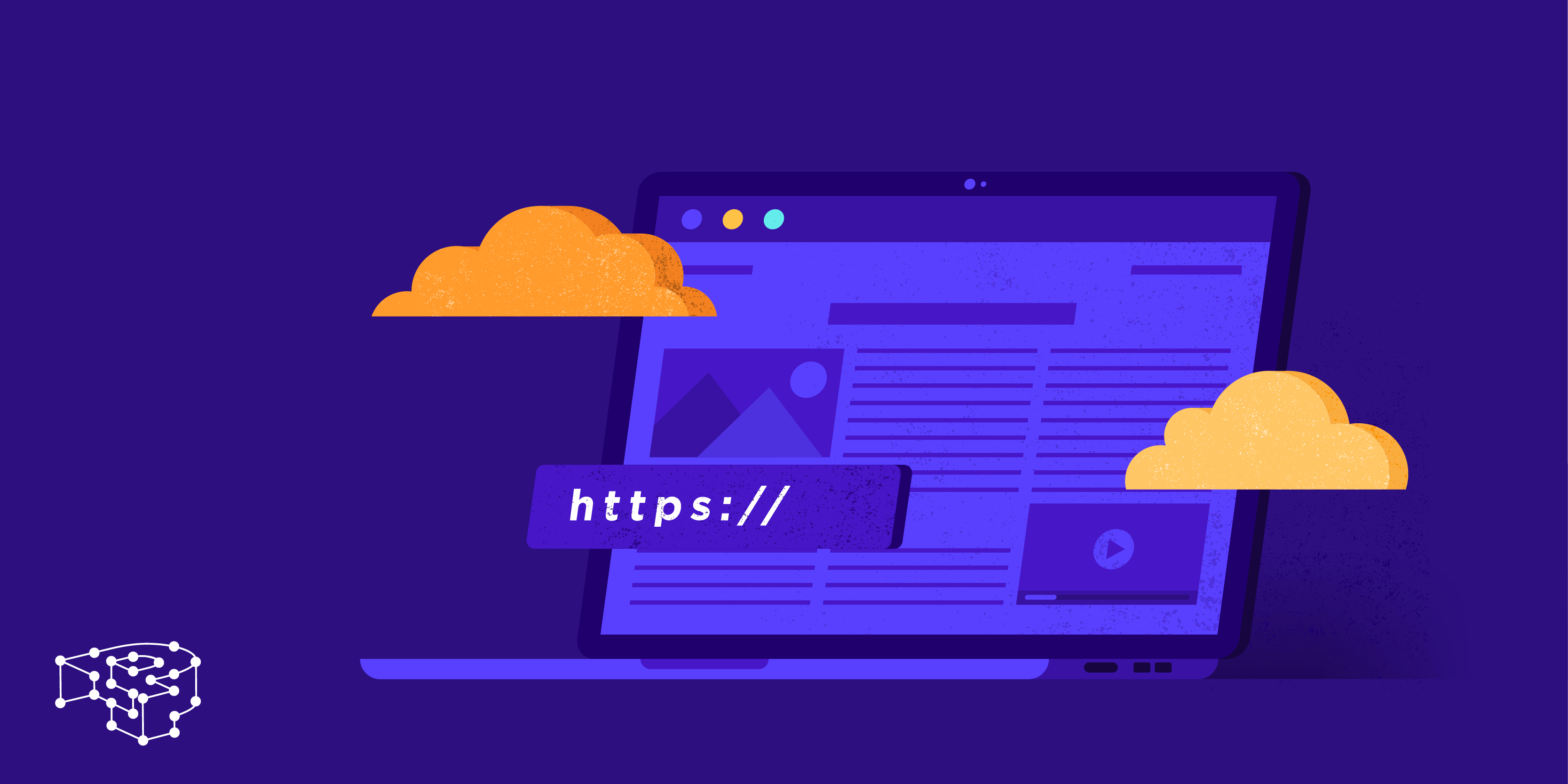 Image for How to Use Cloudflare to Manage Your DNS