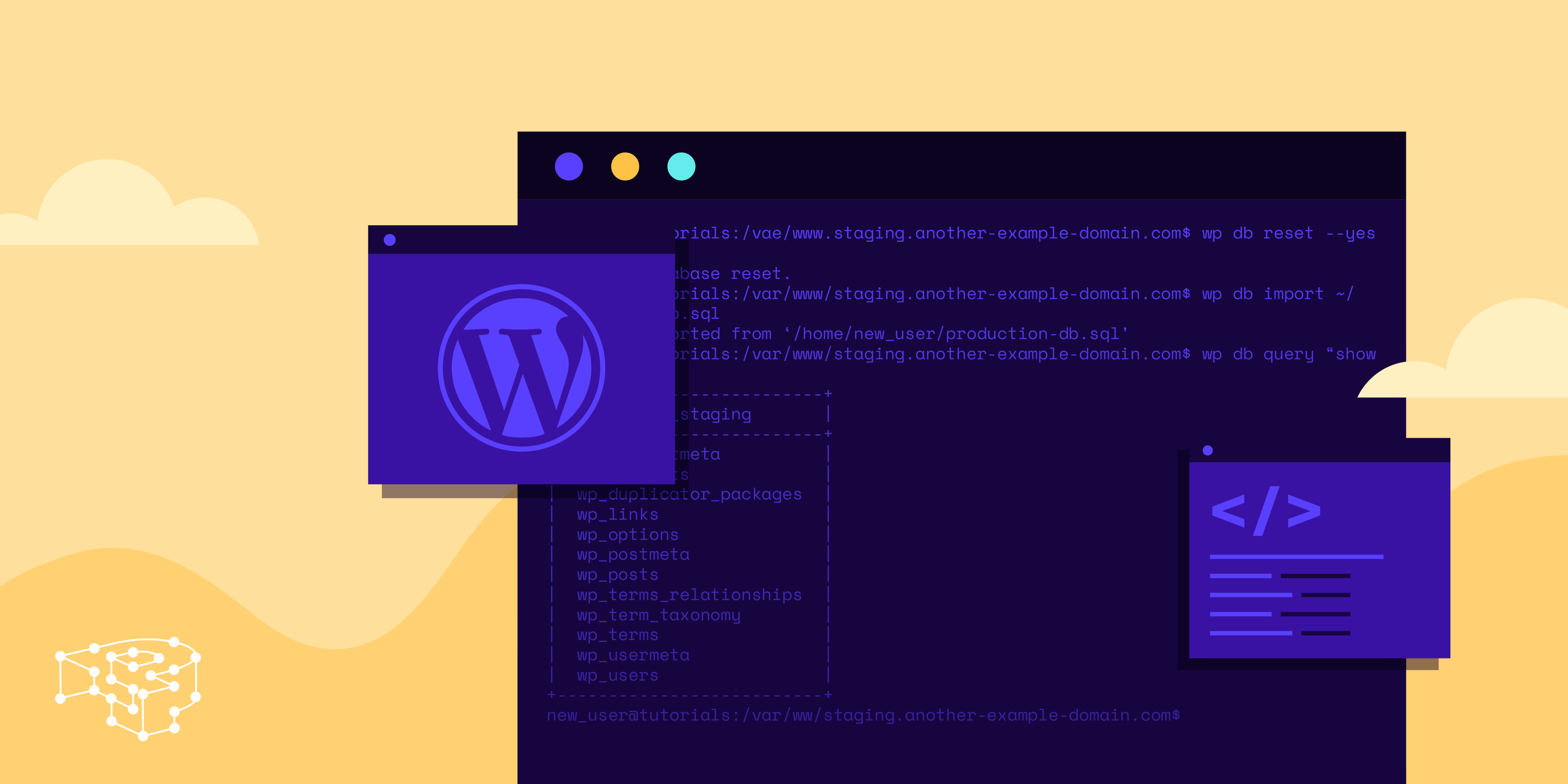 Image for What is WP-CLI? A Beginner's Guide