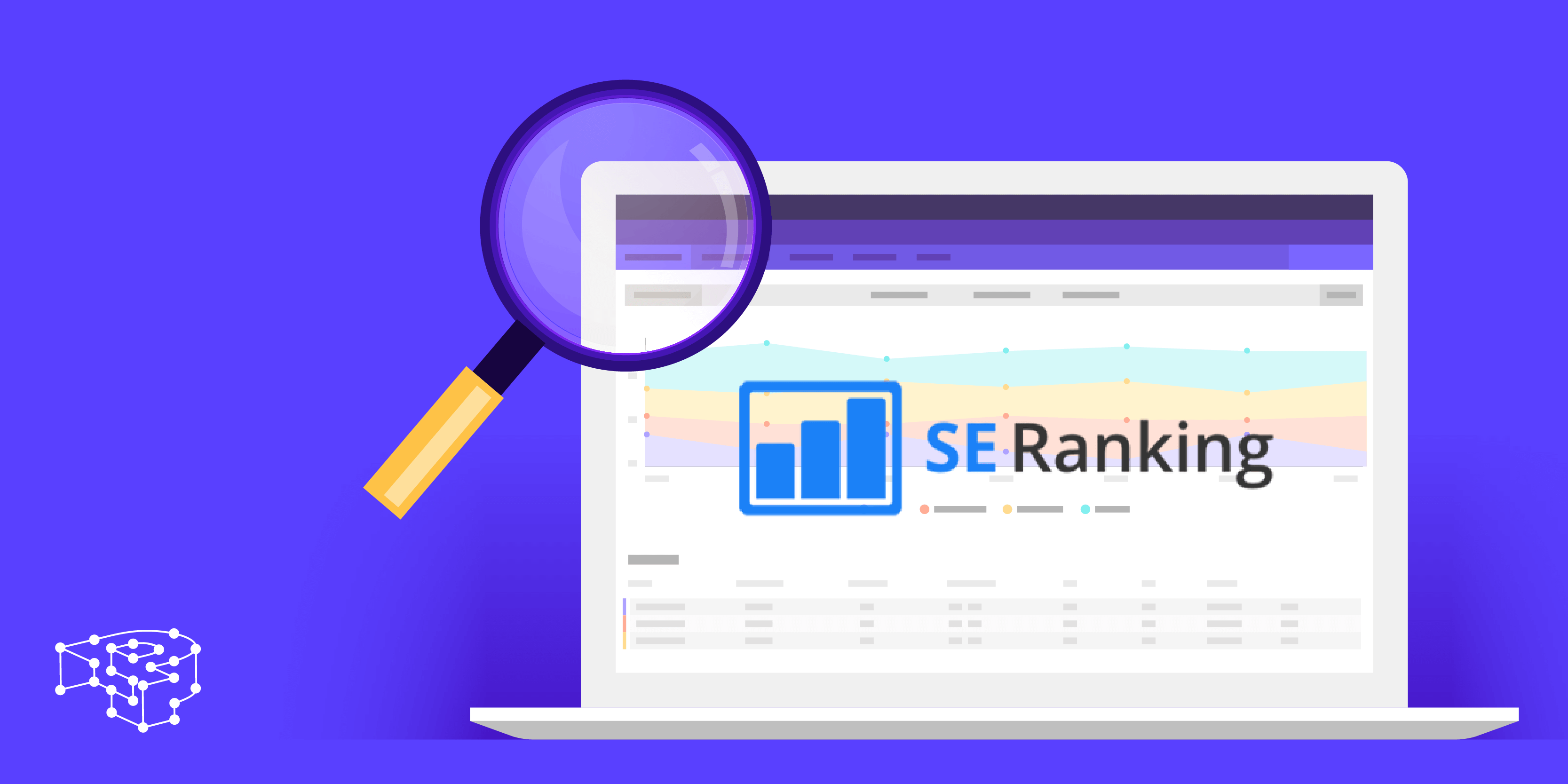 Image for SE Ranking – The Best Solution for Monitoring your Website SERPs?