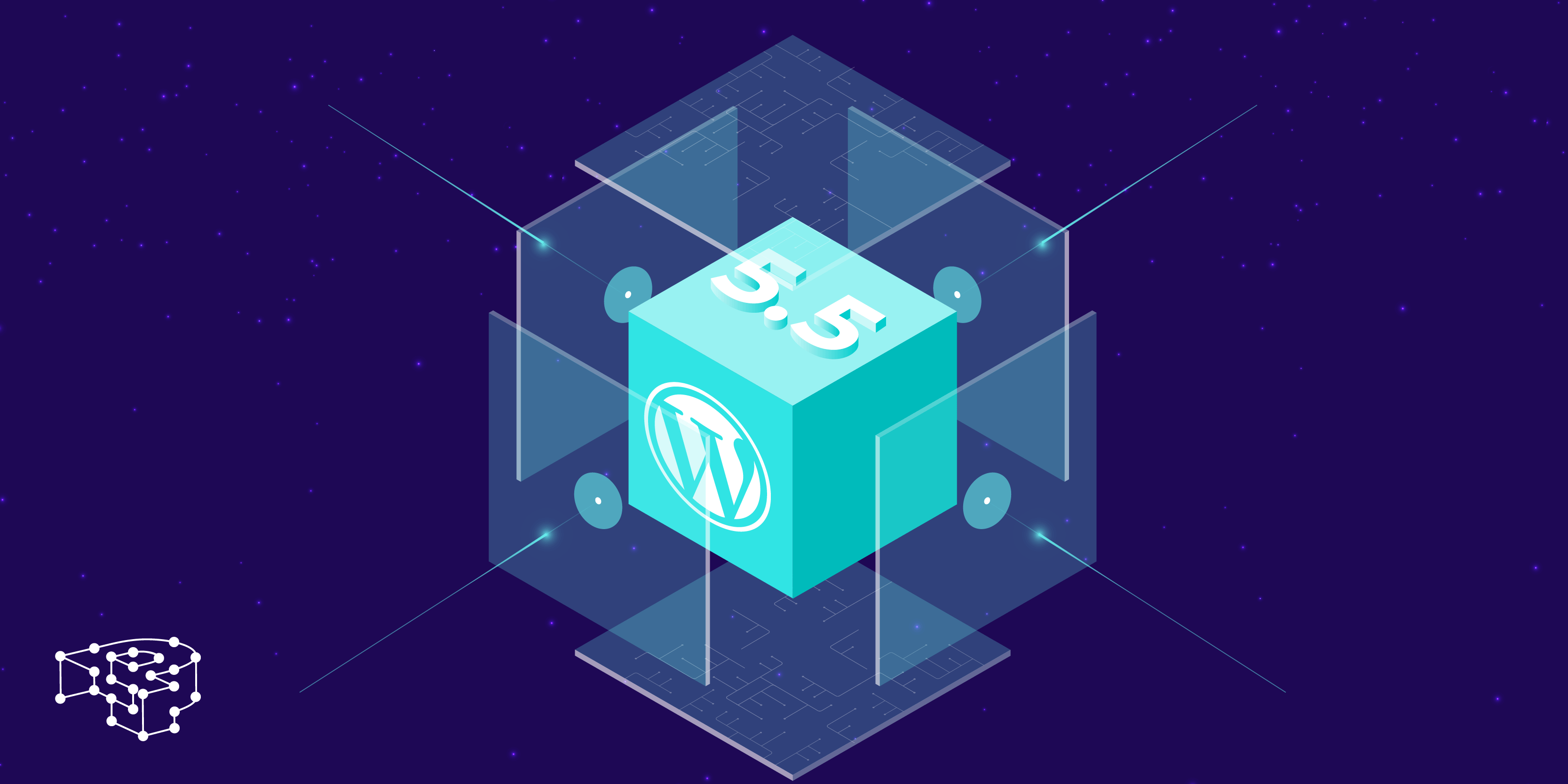Image for WordPress 5.5 Is Here… Find Out What's New!