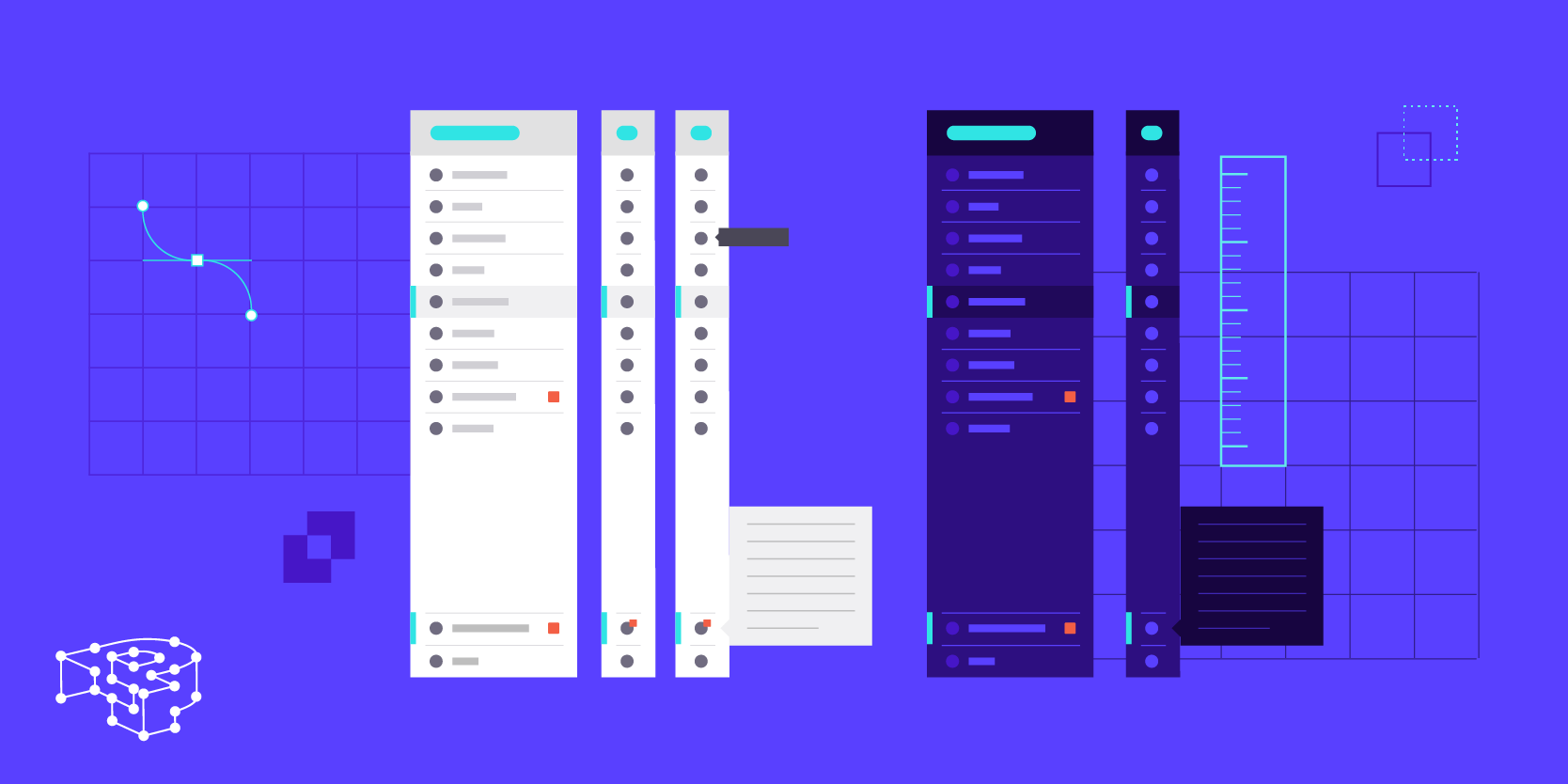 Image for Create a Custom Navigation Menu in WordPress Without Using Plugins