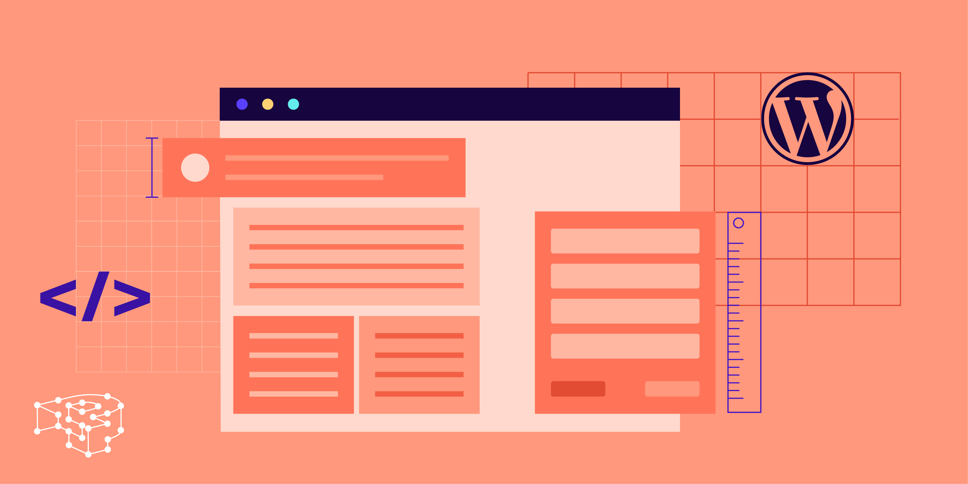 Image for Getting Started with WordPress Custom Fields