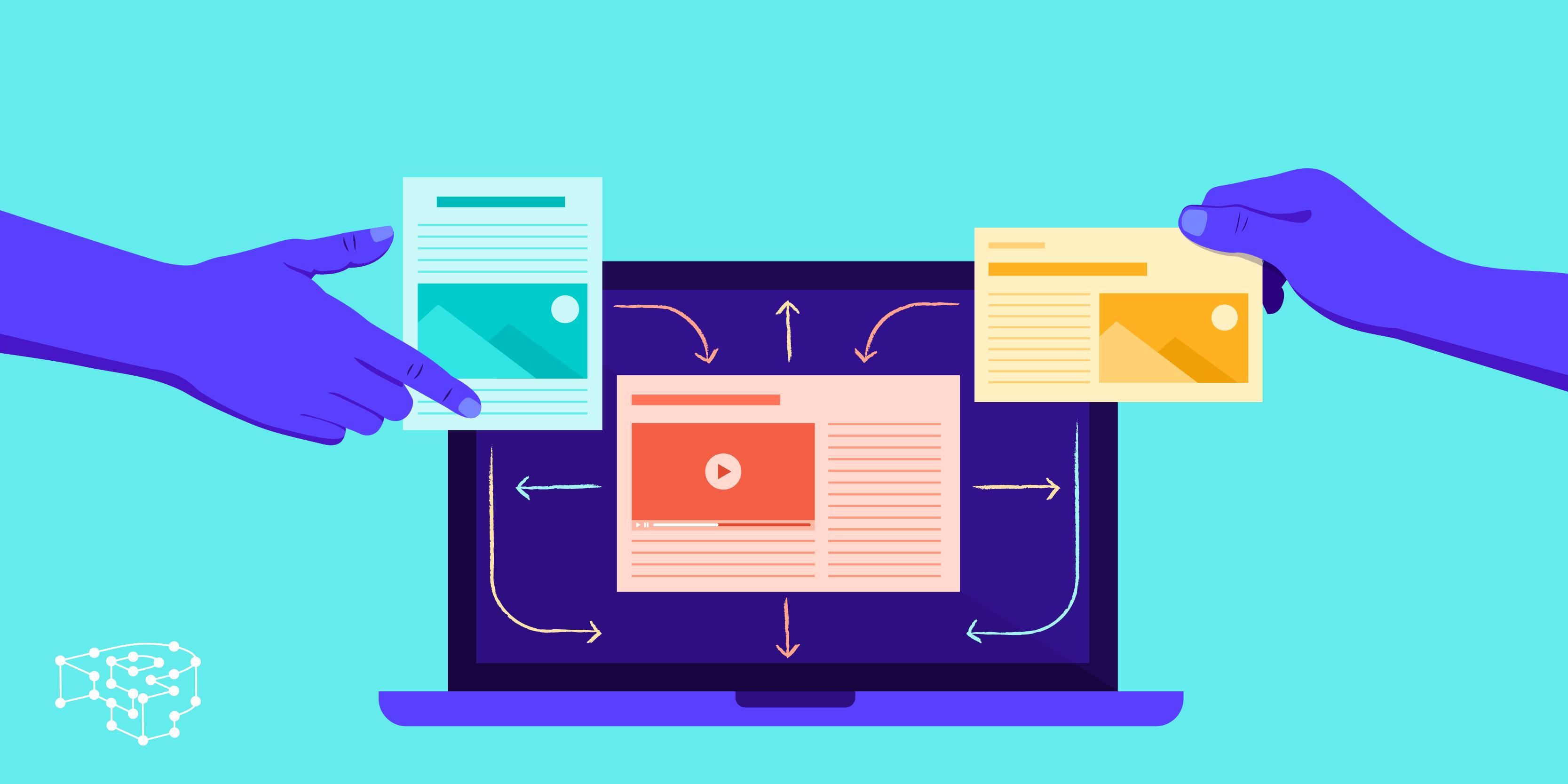Image for WordPress Custom Post Types – Taking It Further