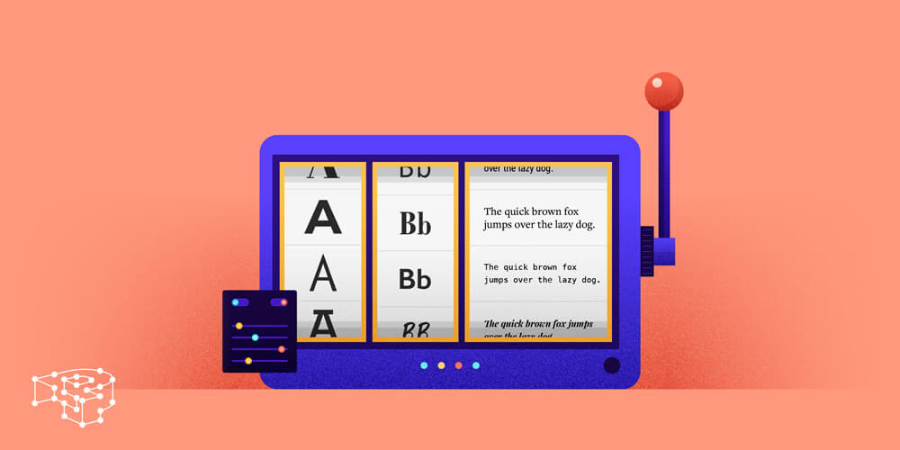 Image for 10 Top Font Pairing Tools for Web Designers
