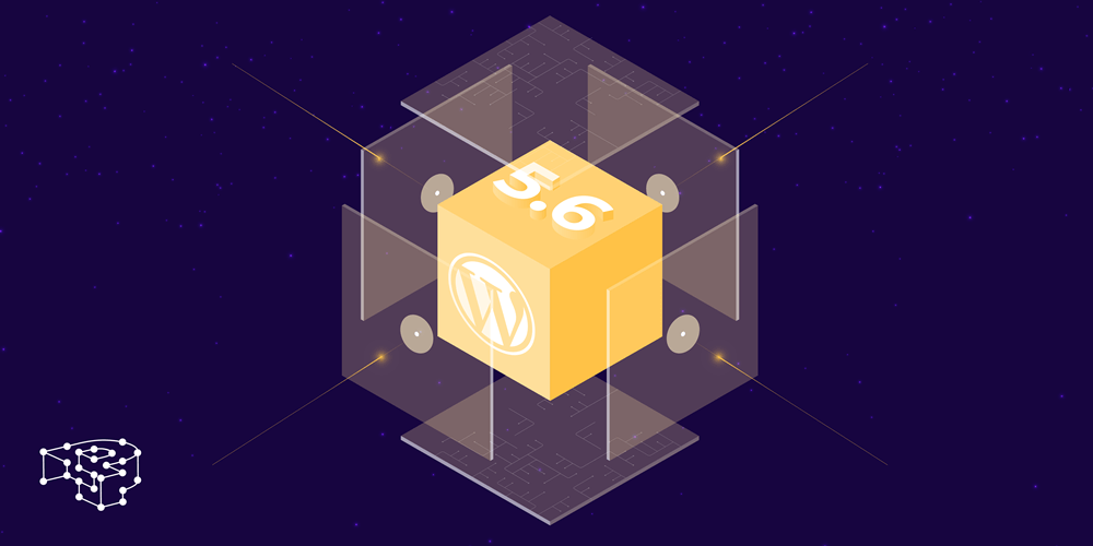 Image for WordPress 5.6 Is Here… Find Out What's New!