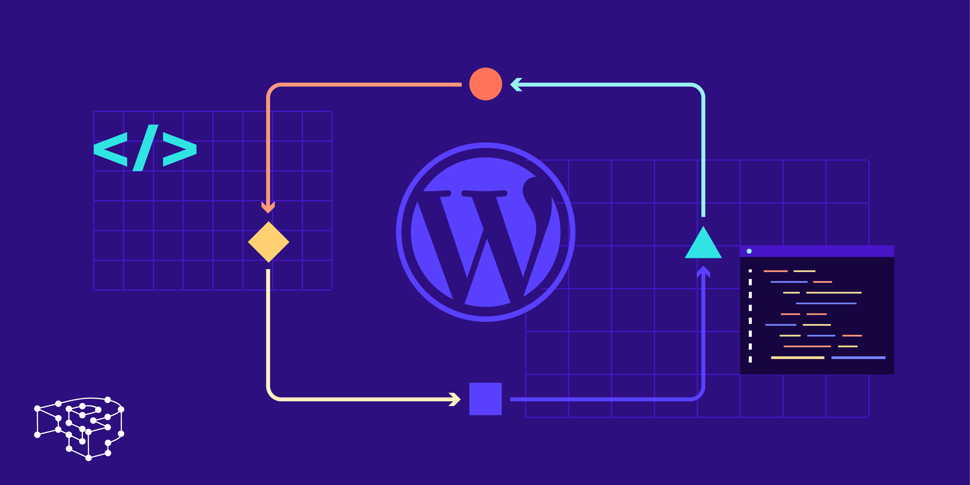 Image for WordPress and Object-Oriented Programming – An Overview