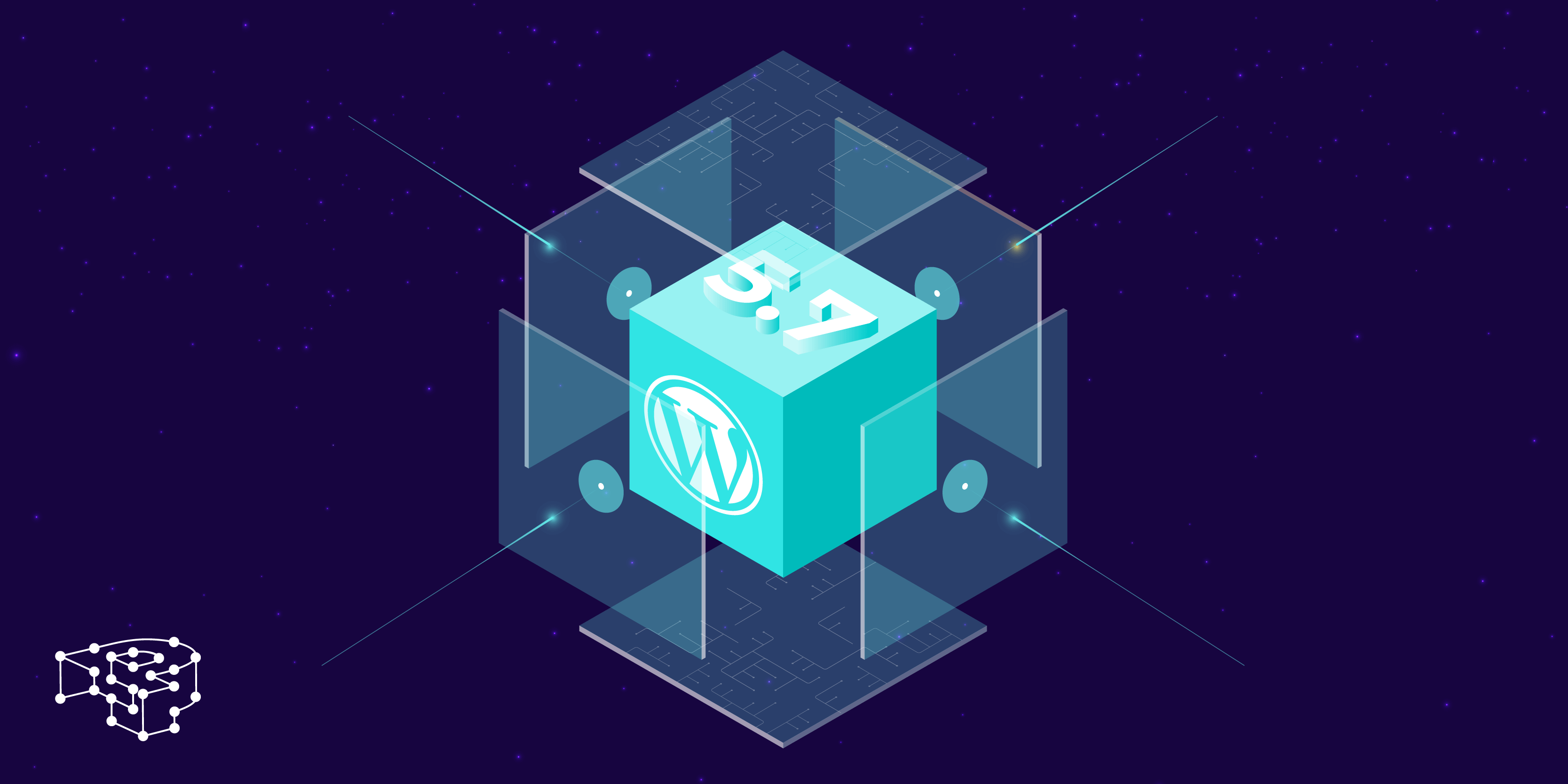 Image for WordPress 5.7 Is Here… Find Out What's New!