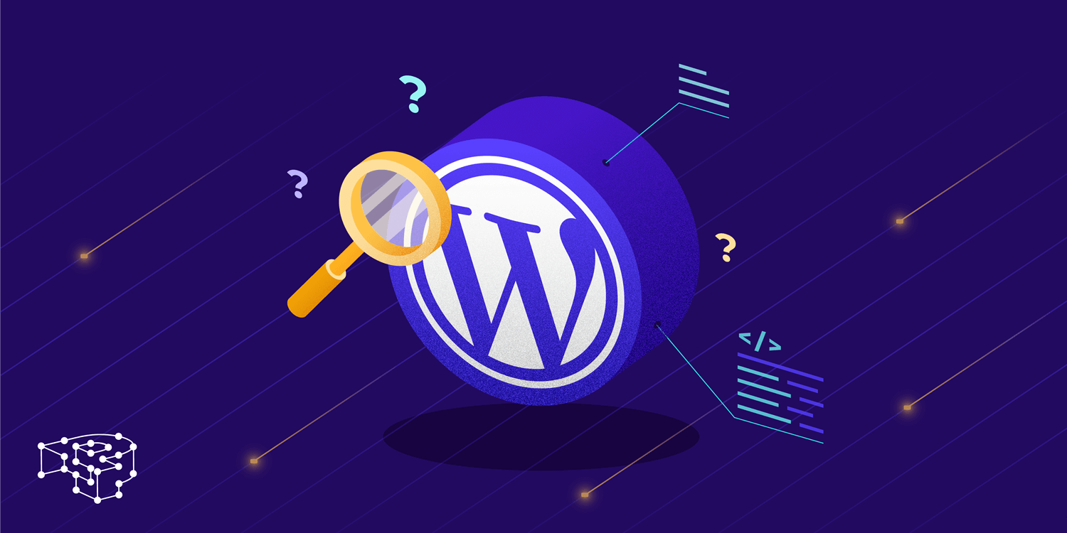 Image for What is WordPress?