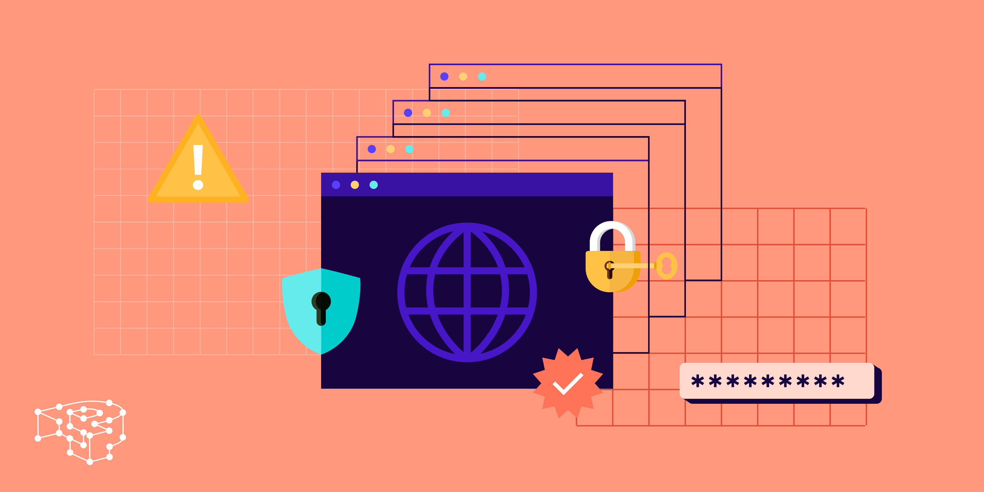 Image for Best Web Browsers for Privacy and Security